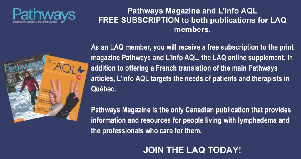 Pathways-ad AQL EN3 copy