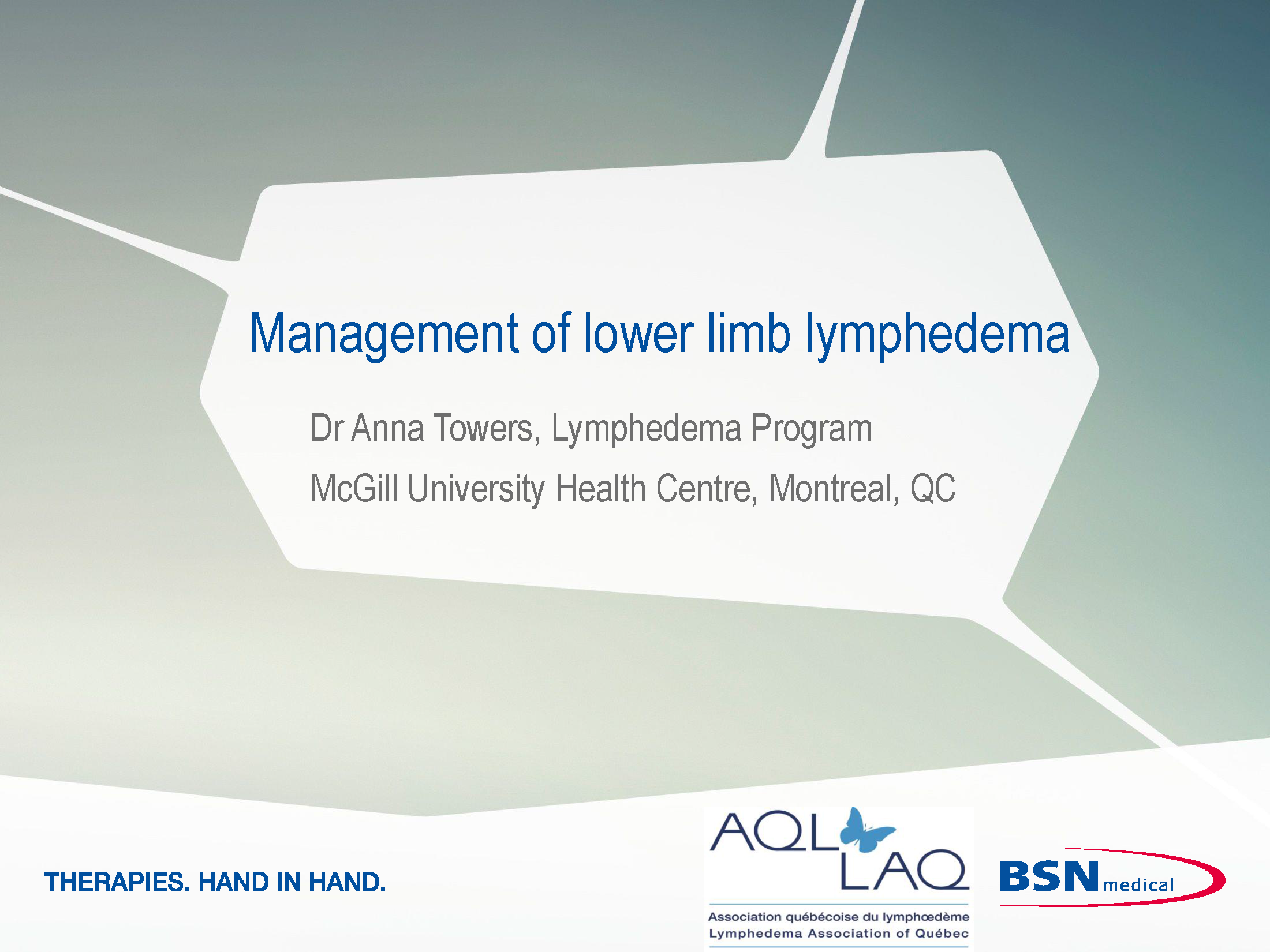 towers-lower-limb-lymphedema_-final