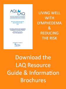 LAQ Brochure and Resources