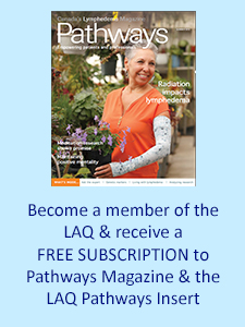 Join the LAQ