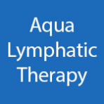 Aqua Lymphatic Therapy
