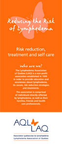Risk-reduction-cover-image-English